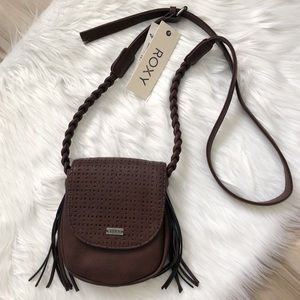 ROXY Small bag